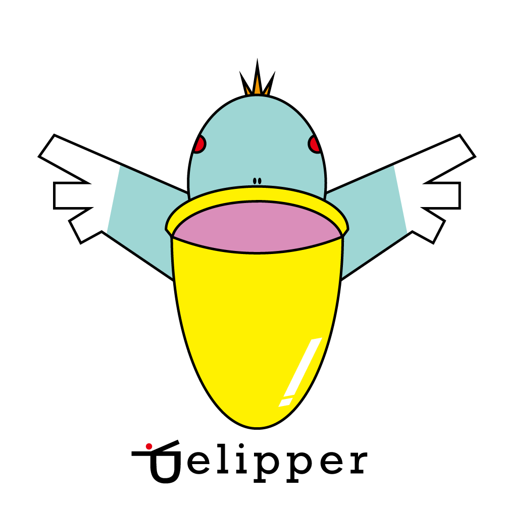 ペリッパー